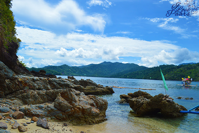 Isla Felomina: A New Diving and Snorkeling Site in Puerto Princesa Palawan