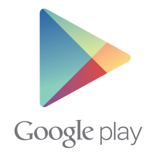 download app play store apk for android