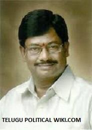Gouthu Syam Sunder Sivaji