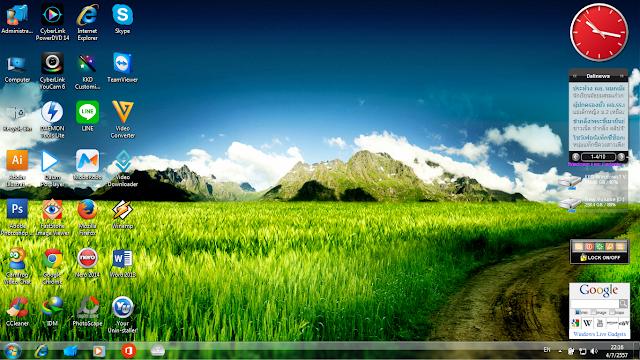 nitro pdf pro free download for windows 7 64 bit