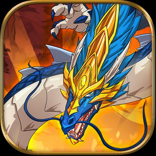 تحميل لعبة Neo Monsters 1.5.4 مهكرة وكاملة للاندرويد كلشي لا نهاية
