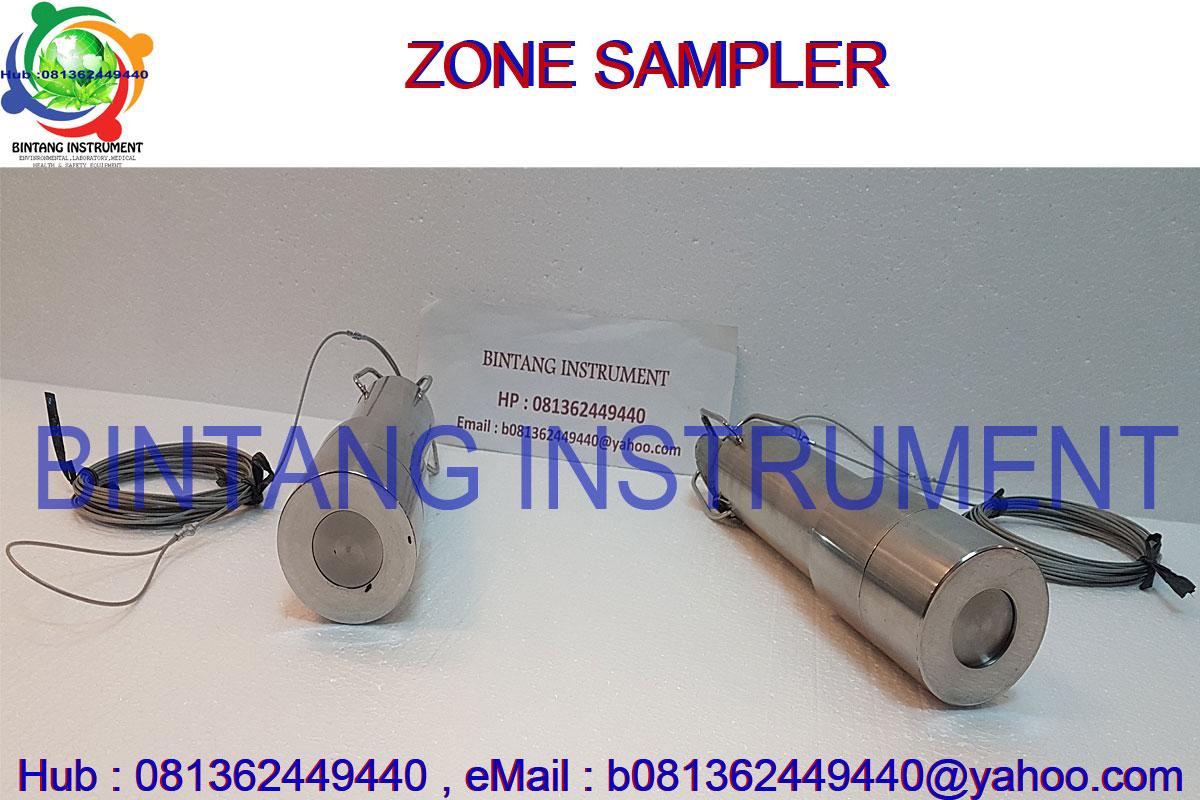 Electronicchokefortubelight Description Specification Of Tube
