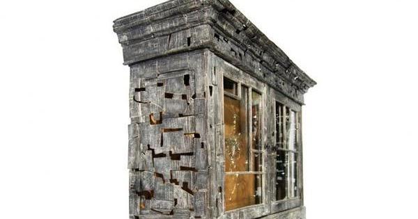 Home Inspiring Best Ever Sculptural Bronze Furniture By