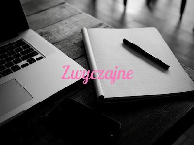 czerń i biel, laptop, zeszyt, muzyka, rodzaje, zespoły, upodobania, gust, podsumowanie