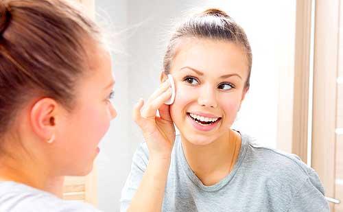 7 Trucos de belleza para subir tu estado de animo