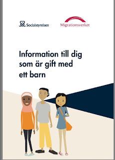 Här är ett av resultaten av den svenska skolan!
