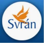Svran-Apeejay Journalism Foundation Grants 2019