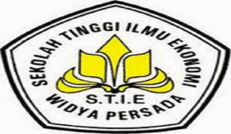 PENERIMAAN MAHASISWA BARU (STIE-WP) 2017-2018 SEKOLAH TINGGI ILMU EKONOMI WIDYA PERSADA