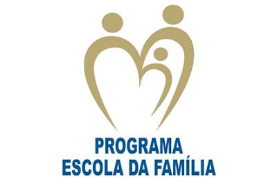 Escola da Família oferece vagas para bolsistas