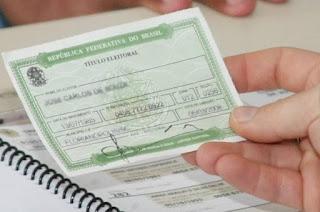 http://vnoticia.com.br/noticia/2691-inscricoes-para-votacao-nas-eleicoes-2018-terminam-na-proxima-quarta-feira