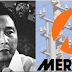 BREAKING: Evidences that prove Marcos didn't sequester Meralco from Lopezes