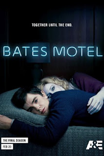 Bates Motel: Season 5, Episode 2