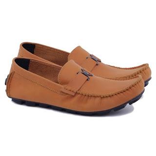 Sepatu flat semi formal,sepatu formal pria kulit,gambar sepatu kerja elegan kulit,grosir sepatu kerja pria murah,sepatu casual formal pegawai bank,gambar sepatu formal tanpa tali,gambar sepatu flat pria kickers