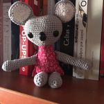 http://www.ravelry.com/patterns/library/bella-a-girlie-koala