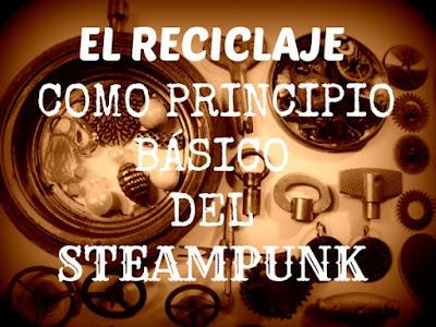 reciclaje_principio_steampunk