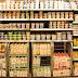 Tetra Pak Construct 110 Million USD Packaging Factory in Binh Duong