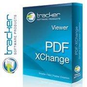 pdf-xchange viewer pro 2.5.198
