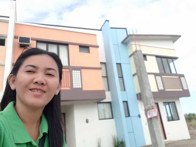 HOUSE AND LOT SALE JUBILATION ENCLAVE Binan Laguna near Alabang  Binan Laguna Installment Homes RENT TO OWN HOUSE