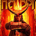 Hellboy (2019) Trailer Available Now! Releasing in Theaters 4/12