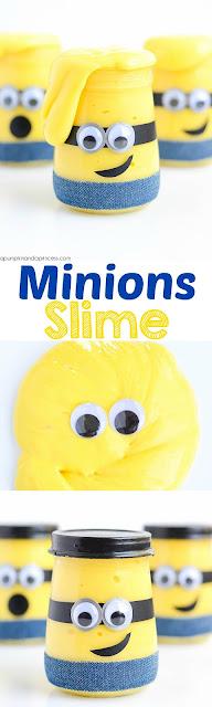https://apumpkinandaprincess.com/minions-slime/