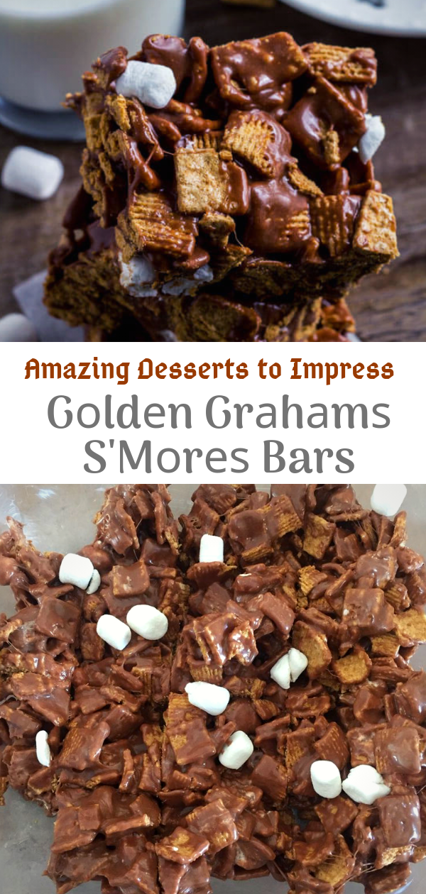 Amazing Desserts to Impress  Gоldеn Grаhаmѕ S'Mоrеѕ Bars | dessert cake, easy dessert recipes with few ingredients, easy desserts for a crowd, easy dessert recipes with pictures, easy desserts to impress, dessert recipes for kids, best cake recipes, easy dessert recipes with few ingredients, dessert recipes with, easy dessert recipes with condensed milk, desserts list, amazing desserts to impress, top 10 desserts in the world, list of sweets and desserts, best dessert recipes easy, desserts to try, low calorie baking blog, best dessert recipes easy, pioneer woman desserts for summer, authentic pioneer desserts, best dessert recipes for thanksgiving, trisha yearwood desserts, old school desserts recipes, retro desserts 1960's, top 10 desserts in the world, old fashioned desserts uk, grandma's dessert recipes, best dessert recipes easy, easy dessert recipes no baking, easy dessert recipes with condensed milk, easy chocolate dessert recipes, dessert cake recipe, dessert recipes for kids, easy dessert recipes with few ingredients, easy dessert recipes no baking, easy dessert recipes with condensed milk, dessert recipes for kids, dessert cake, easy western dessert recipes, #dessert, #cheesecake, #recipe, #dessertrecipe, #snack,