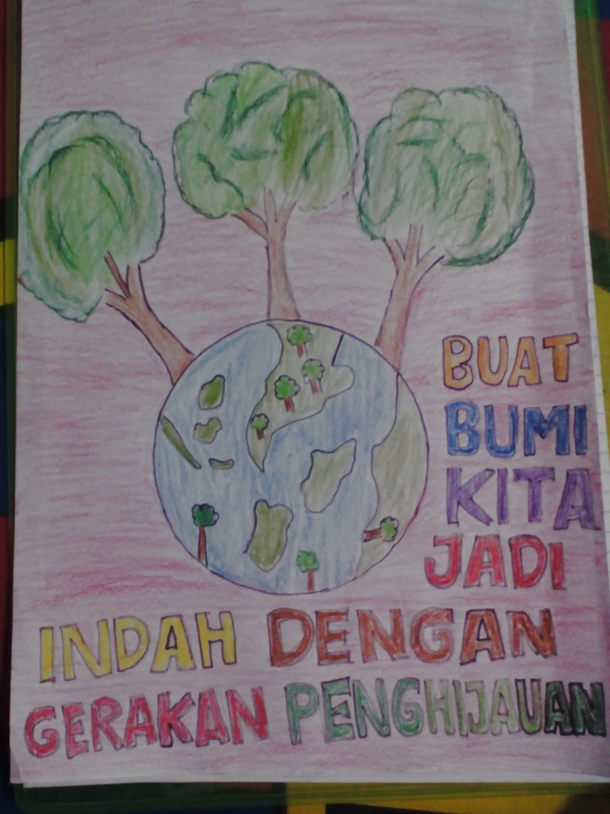 Tugas Bahasa Indonesia (Membuat Iklan)