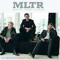 Lirik Lagu MLTR - Silent Times
