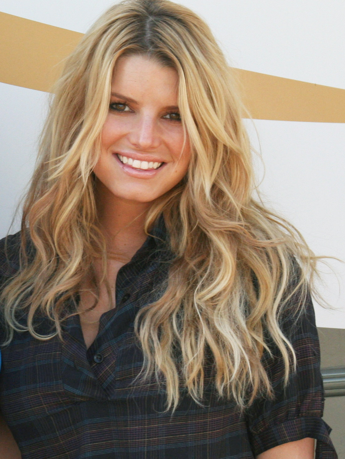 jessica simpson hair styles hair styles amp haircuts hairstyles tips 7678 | Jessica Simpson Hairstyle hairstyles junninho.blogspot.com Jessica Simpson Layered Hairstyle
