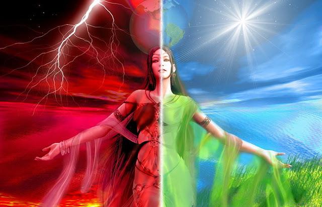 Главные ОБОРОТНИ среди знаков Зодиака: кто лучше всех умеет перевоплощаться и лицемерить?