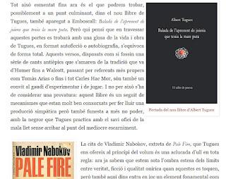 http://emboscall-eltallerdepoesia.blogspot.com/2016/07/el-foc-more-dalbert-tugues.html