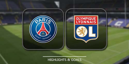 Paris-Saint-Germain-vs-Lyon-Highlights-Trophy-Super-Cup