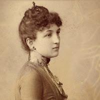 Мара Белчева