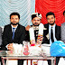 Muhammad Ahsan Wedding