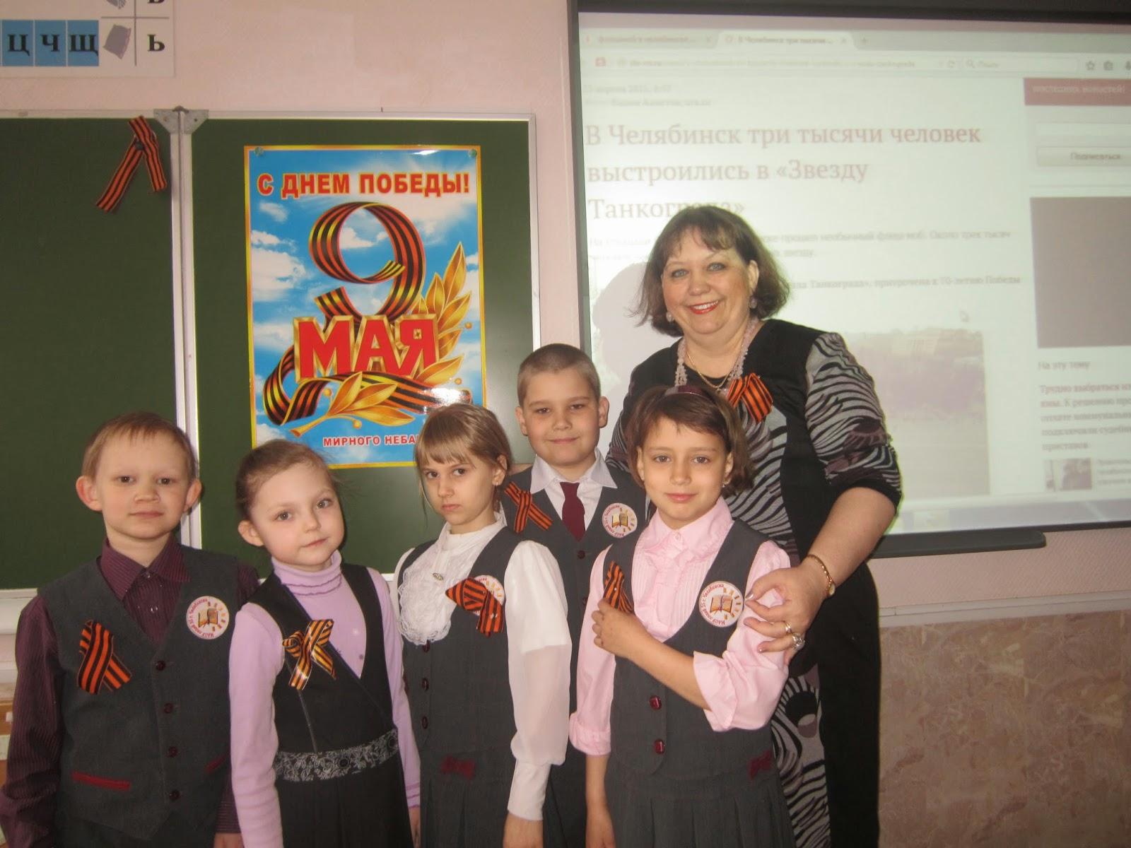 презентация для девочки 5 6 лет на конкурс