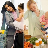 untuk ibu rumah tangga menjadi salah satu wangsit bisnis yang dicari oleh pada ibu rumah tang Ide Usaha Sampingan Untuk Ibu Rumah Tangga Yang Menguntungkan