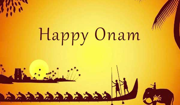 onam wishes whatsapp dp 2016