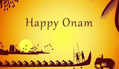 onam profile pictures for whatsapp 2016