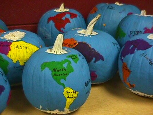 http://www.nea.org/tools/tips/Pumpkin-Geography.html