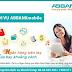 ABBANK ra mắt dịch vụ ABBANKMOBILE