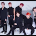 Monsta X Stages Worldwide Comeback: Album & Video Release TODAY + Tour Dates - .@OfficialMonstaX