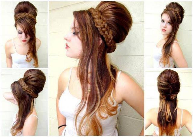penteados-cabelo-medio-a-comprido-3
