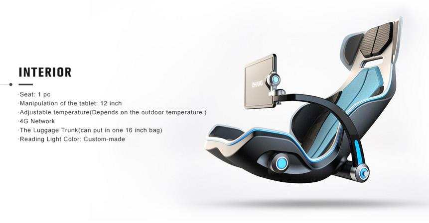 Simo Tech Web Design Home