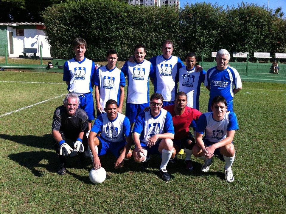 Meu time foi eliminado na Copa Ítalo 8ce17133012be