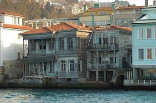 image mise en ligne par www.linternaute.com