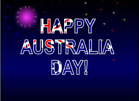 Classic Aussie Songs Of Australia Day & The National Anthem Of Australia To Celebrate Happy Australia Day 2017