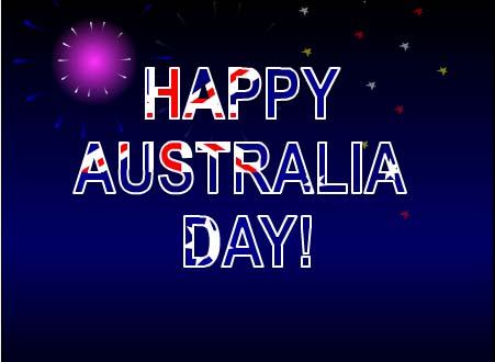Classic Aussie Songs Of Australia Day & The National Anthem Of Australia To Celebrate Happy Australia Day 2017