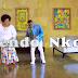 GOSPEL VIDEO : Fabian Modern Ft. Upendo Nkone – Nataka Nikuone Yesu | DOWNLOAD Mp4 SONG