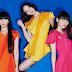 Perfume: Grupo lançará DVD da turnê 'COSMIC EXPLORER'