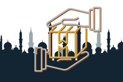 Aktivitas Kewirausahawan Dalam Pandangan Agama Islam