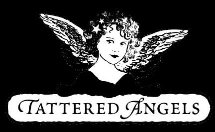 I play with Tattered Angels